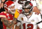 Tom Brady Apologizes to Tyrann Mathieu After Super Bowl