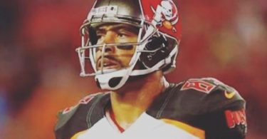 Vincent Jackson: Sheriff Jumped The Gun Announcing Autopsy Results
