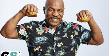 Mike Tyson New Fight Going Down in Miami Against Who