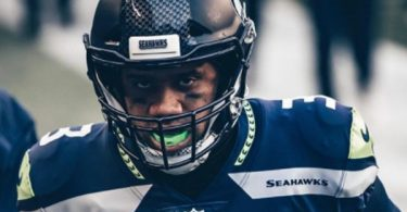 QB Russell Wilson NOT HAPPY With Seahawks