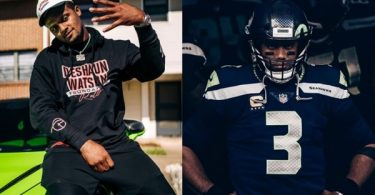 Bears Willing To Part Boatload of Picks For Deshaun Watson + Russell Wilson
