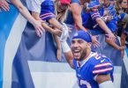 Buffalo Bills Sign Safety Micah Hyde To a Two-Year Extension