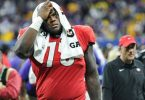 Isaiah Wilson's Career Is OVER