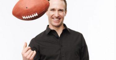 Saints Drew Brees Retires: Goodbye NFL; Hello NBC Sports