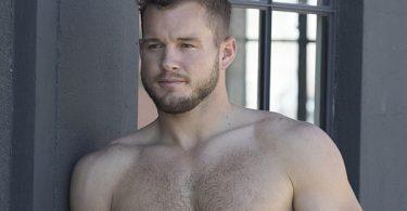 Ex-NFLer + Bachelor Star Colton Underwood Announces He's Gay