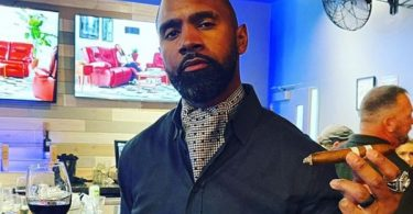 HOF Charles Woodson Recounts The Day His Name Was Called During 98 NFL Draft