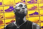 Vanessa Bryant ENDS Kobe Bryant Nike Deal