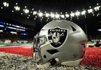 Raiders Reportedly Release 2 Picks From 2018 NFL Draft