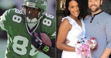 Former Jets Superstar Al Toon Daughter Shot + Killed