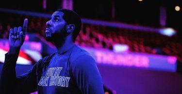 LaMarcus Aldridge Retires from NBA Due to Irregular Heartbeat Condition
