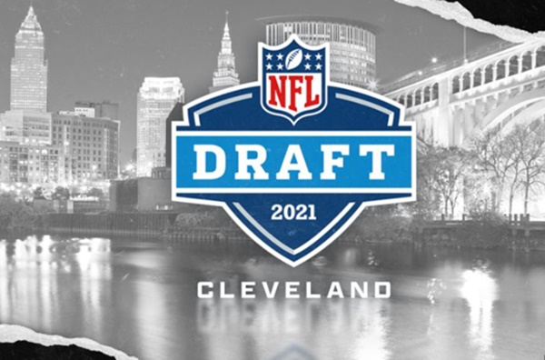 NFL Draft picks 2021: Rounds 1-7 Results