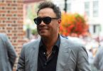 Hall of Famer Roberto Alomar BANNED from MLB