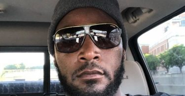 Kwame Brown Unleashes On Gilbert Arenas Stephen Jackson + Matt Barnes