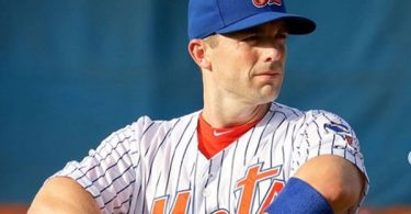 Mets FORCE David Wright Out Of Retirement