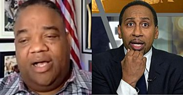 jason-whitlock-flamed-stephen-a-smith-as-uninformed
