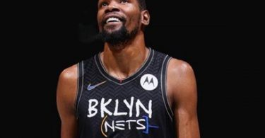 Kevin Durant RIPS Jay Williams For Lying; Williams Responds