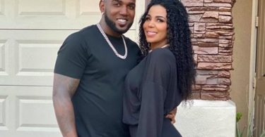 Marcell Ozuna Post $20K Bond After Aggravated Assault Charges