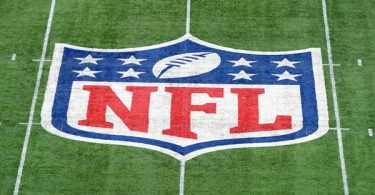 Unvaccinated NFL Players Will Be FINED For Breaking Rules
