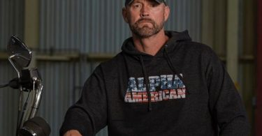 Aubrey Huff Responds After Permanent Twitter Ban; Calls Society Crybabies