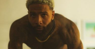 Are The Browns Sending Odell Beckham Jr. To The Chicago Bears