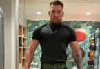 Conor McGregor Says Leg Rehab 3 Weeks Ahead of Schedule