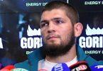 Khabib Nurmagomedov: Ring Girls Are Most Useless People In MMA