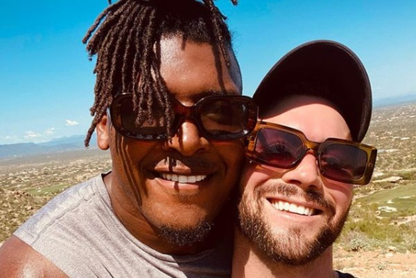 free-agent-de-ryan-russell-comes-out-bisexual-feels-unstoppable