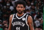 Kyrie Irving May Consider Retirement if Traded
