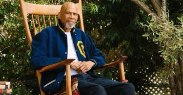 Kareem Abdul-Jabbar Calls Out LeBron James Over COVID-19 Vaccine Comments