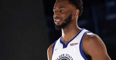 NBA Says Unvaccinated Players Won't Be Paid